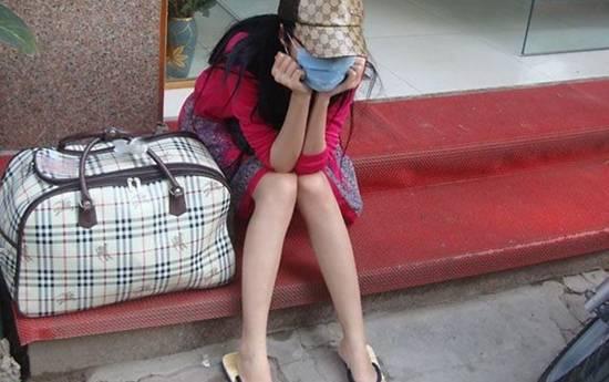 男人去越南真是為了旅遊?這些主動搭訕的女子,離得越遠越好!