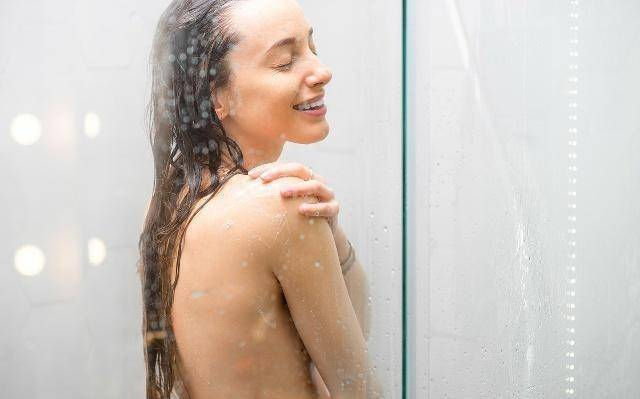洗澡時願意洗「這裡」的人,壽命一般不會太短,可惜很多人都沒當回事