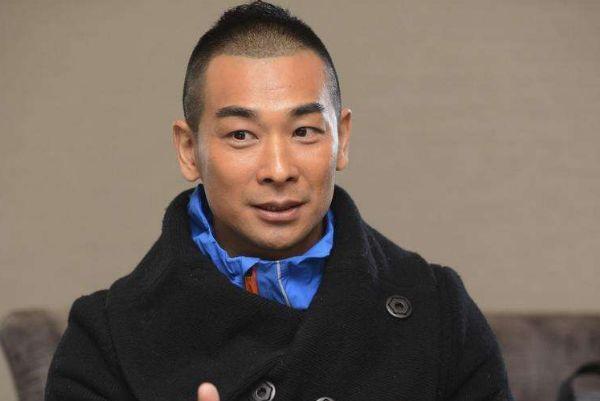 4大男星的私生子,陳坤意外,成龍的做法最髮指