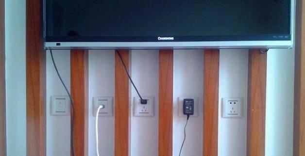 家裡3種電器,用完萬萬要拔插頭,不要拿生命開玩笑,每月還省不少電費