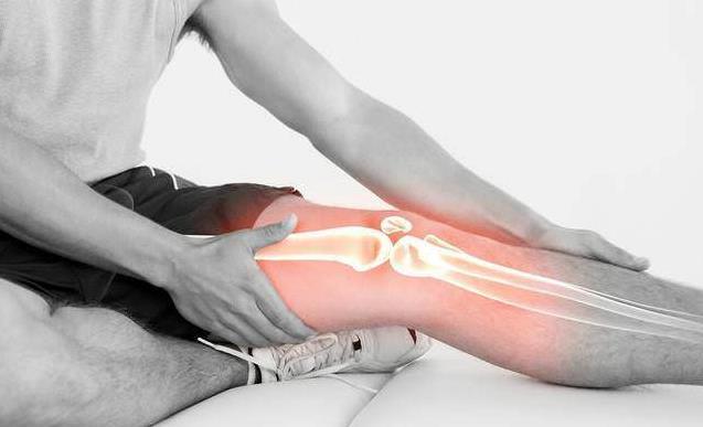 小腿抽筋不只是缺鈣!專家提醒:這6大原因才是真兇,別大意