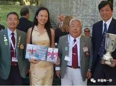 「清華大學生」欠債2個億,只能輟學去養魚,結果一條魚賣2億300!