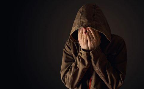 當你負債累累、被身邊的人瞧不起的時候,建議你看看這篇文章 !