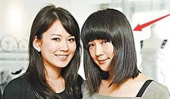 鍾漢良隱婚十幾年,老婆女兒近照曝光,高薪老婆自創品牌,年薪超千萬!