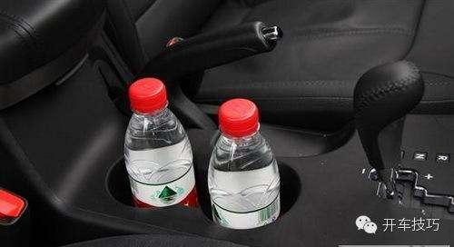 千萬不要再喝「這種水」不然會很嚴重!沒想到「癌症」都是這樣來的!