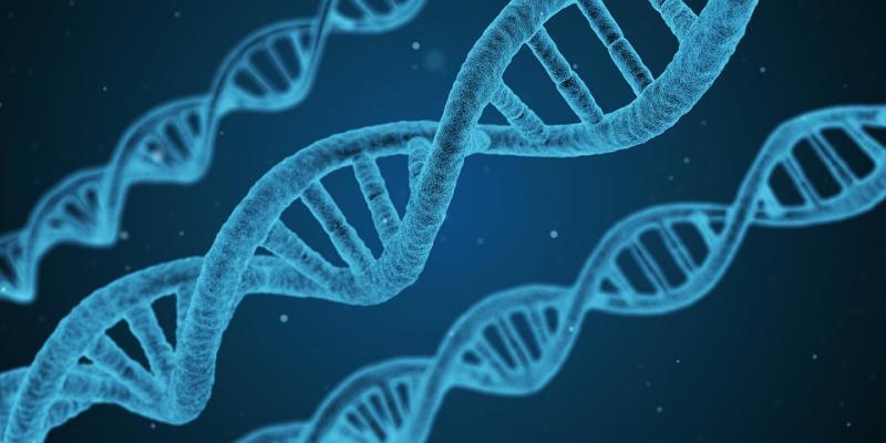 控男大生性侵懷孕!少女16歲就當媽 驗DNA後…超級綠!