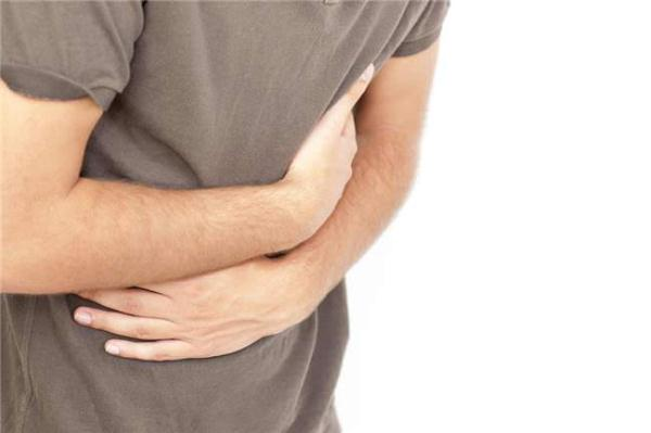 總是口乾、嘴破、身體這裏痛那裡痛,卻找不到原因?原來是因為身體缺乏這些【營養素】阿!照著吃就對了~