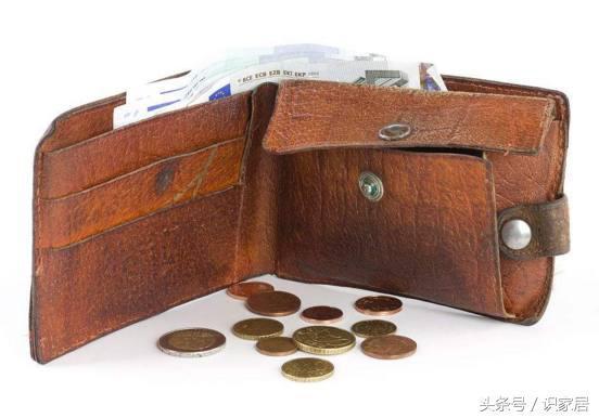 家裡「這些東西」 千萬不能隨便送人,會把自家「財氣」送走,再有錢也會慢慢變窮......