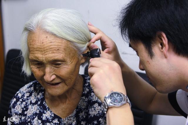 失蹤十年的孫子突然回家,奶奶卻覺得不是親孫子,堅持做親子鑑定
