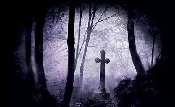 假如有一天,我去世了……我還剩下什麼?(值得一看)
