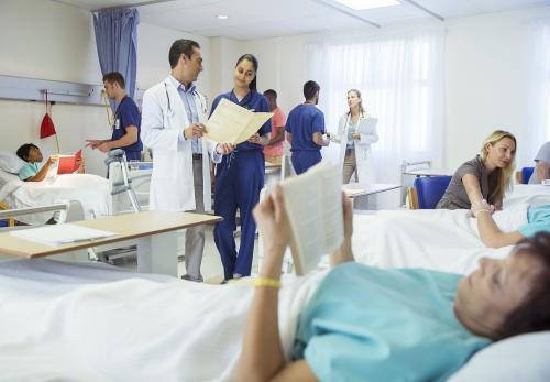 血栓的死亡率遠超腫瘤!記住醫生這一個字,讓你一生無栓