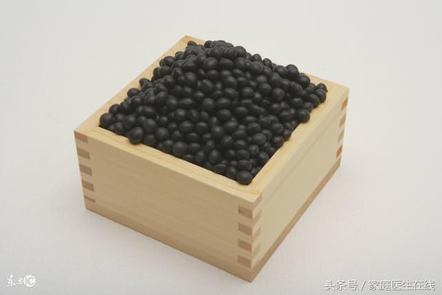 醫生提醒:這三種人吃黑豆就是毀了下半生!尤其是第1種!