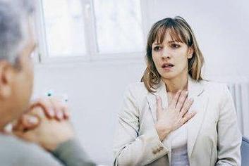 子宮肌瘤是「吃」出來疾病,4種食物能不碰就不碰, 女人為自己收藏