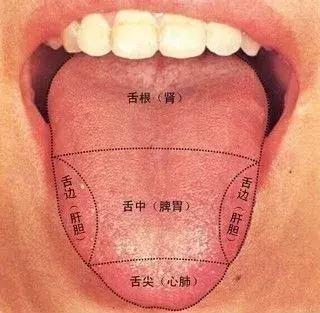 早晨對舌頭做一件事就行!特效降血壓、防中風!100%受益
