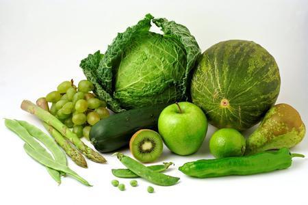 吃什麼菜能幫助你把肝「洗」乾淨?其實方法就是這麼簡單