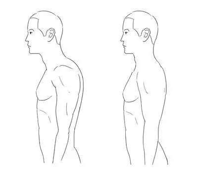 粗胳膊讓人顯胖8-10斤! 教你快速瘦手臂!