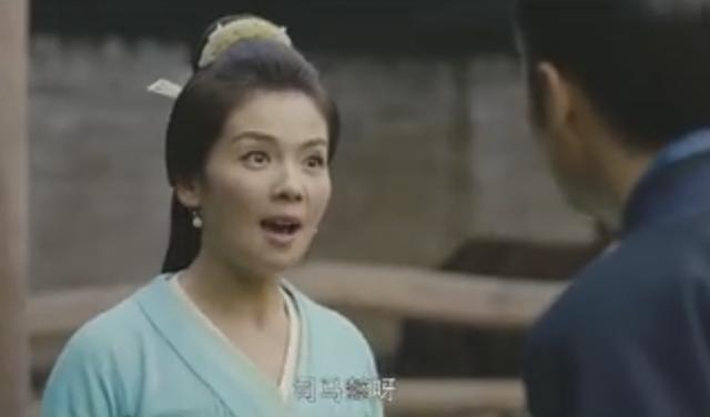 司馬懿熬死了諸葛亮,她卻熬死了司馬懿,揭秘司馬懿最怕的女人!
