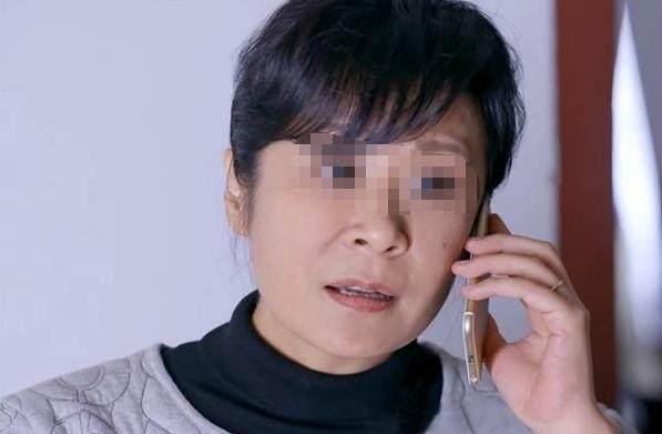 兒子過年給母親匯了5000元錢,母親看到匯款,立馬報了警!