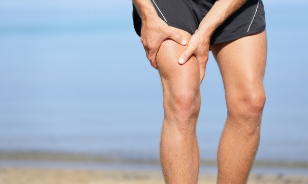 關節卡卡,疼痛加劇!最便宜的補鈣冠軍,活血、行氣、消腫解毒,膝蓋年輕10歲!