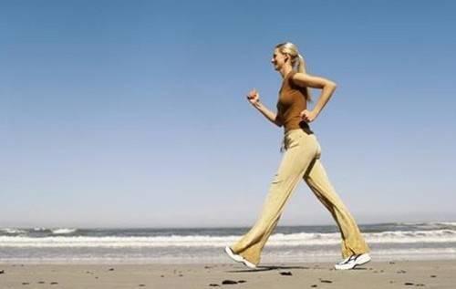 如何改變易胖體質 輕鬆瘦下來