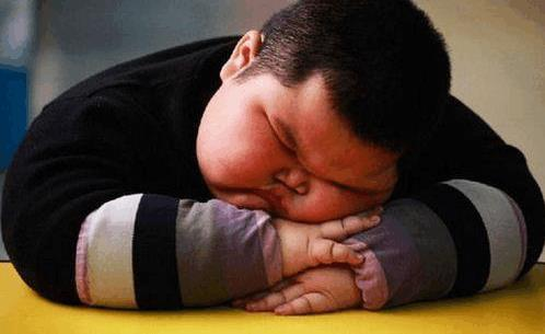 生個胖娃娃不是真有福?兒科醫生告訴你,有這樣的寶寶爸媽才是真有福氣……