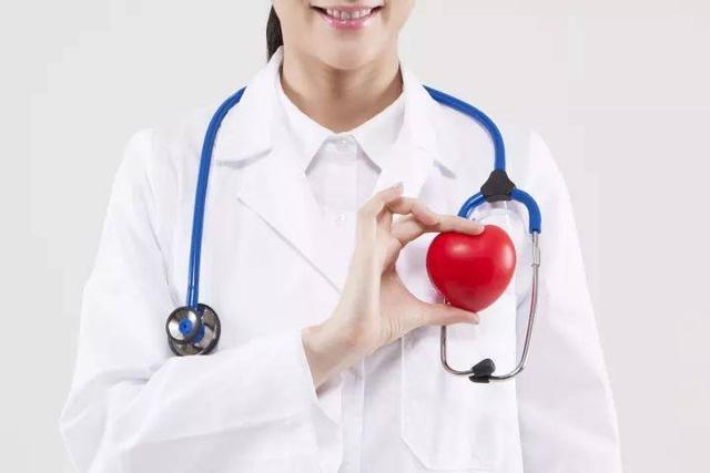 高血壓的大剋星已找到,每天吃一次,清理血液垃圾,安全降壓