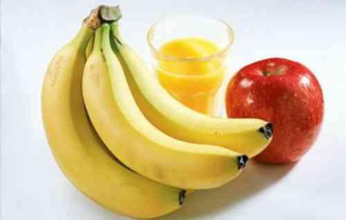 不懂這些常識,香蕉吃了也白吃,還會加重便秘!