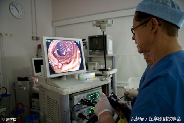 身體出現這五種小病一定要定期體檢,拖久了會變成惡性腫瘤!