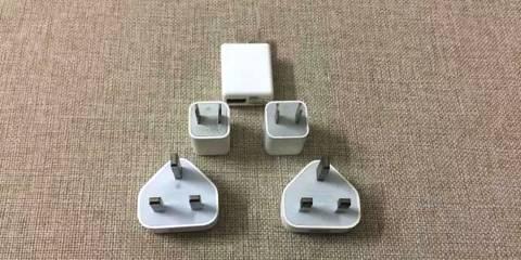 廢舊充電器扔了太可惜!不花錢,分分鐘出爐一款實用的手機支架!
