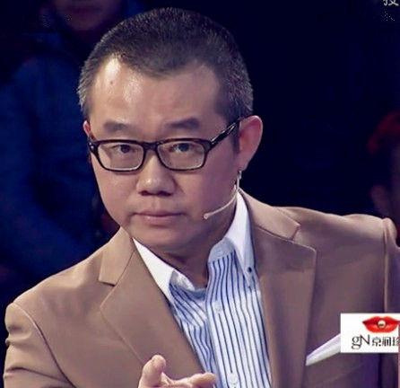 塗磊:最讓女人失望的可能不是因為你窮,而是看不到任何希望