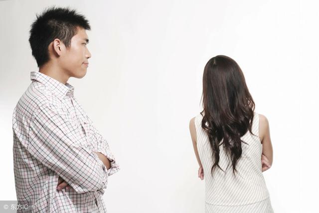 我媽只不過打了妻子一巴掌,已經道歉她卻根本不接受,堅持要離婚