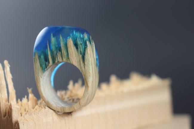 wood-ring-15