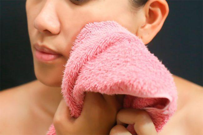 10種不用花大錢又超有效的「天然身體保養秘方」!10分鐘改善黑眼圈眼袋!