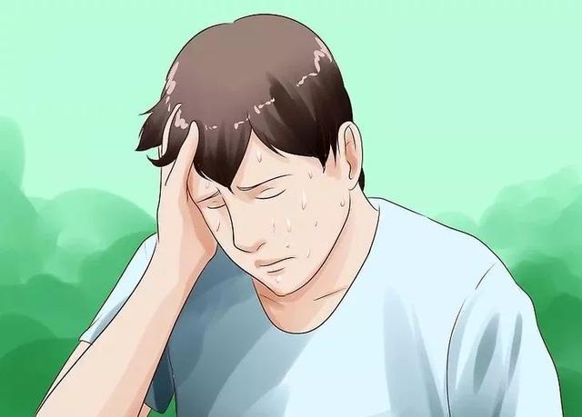 夏季是痛風「高危期」? 做對這7件事,讓你遠離痛風