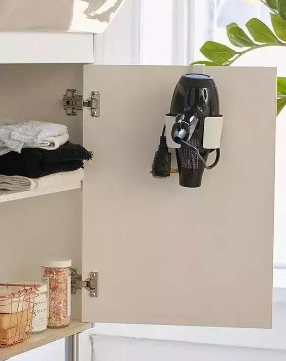 「舊物利用」洗衣液瓶的妙用,看完一起做起來吧!