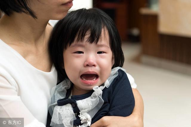 我生女兒,婆婆說不坐月子,第三天親媽來看望,我全身透心涼