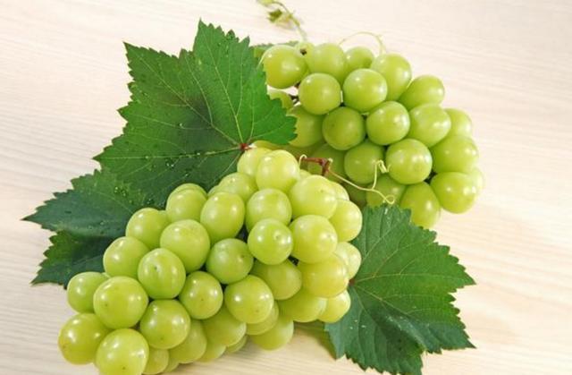 葡萄乾能泡水喝,堅持下去越喝越年輕