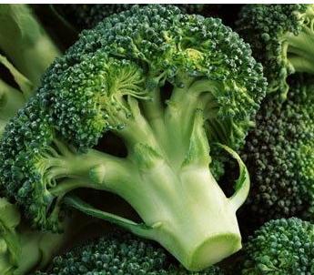 花椰菜原來不能用水煮,而最防癌最健康的煮法竟然是....90%人都不知道!趕快分享出去吧!