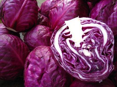 蔬菜生吃好、還是炒熟了吃好?營養師:4種蔬菜生吃小心食物中毒