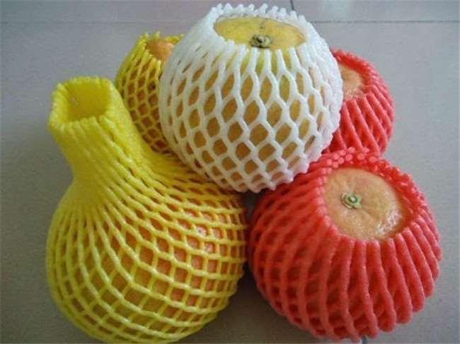 「水果網套」妙用多,別隨意扔掉!#1 保護香皂超實用!