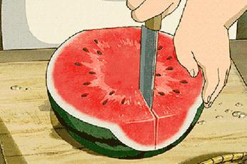 趕快收藏!西瓜上插根筷子,竟有如此妙用!可惜知道的人太少……