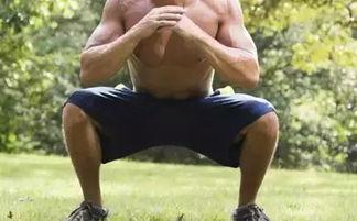 血管健康的人,身體有四大特徵,具備兩個以上,恭喜你會長壽!