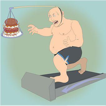 你的「過午不食」是「假養生」!不吃晚飯的好處,可能就這一個~