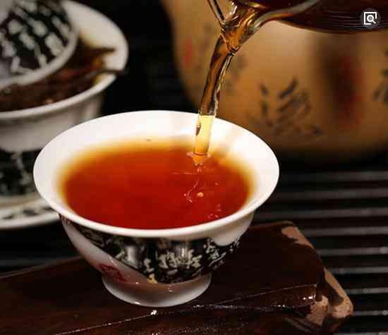 隔夜茶不能喝嗎,其實對人體有好處,要多喝