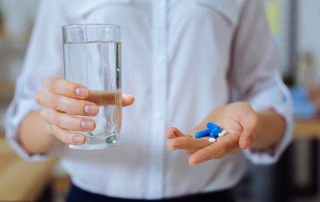 血壓高的人注意,長期吃降壓藥會有【3個好處】,記得告訴家裡人!