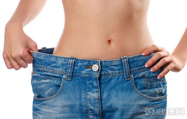 它被稱為「減肥菜」,低卡又好吃!減肥人士別錯過