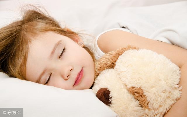 糖尿病人為什麼老是失眠?有沒有什麼睡覺的高招?