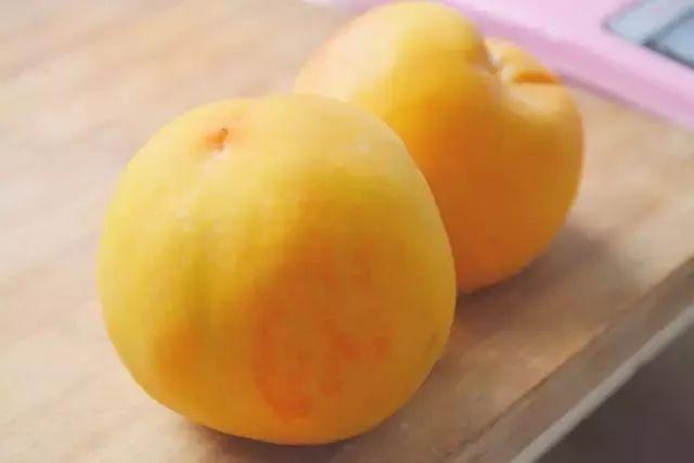 這7種水果煮著吃,比藥管用多了,能省一大筆錢!