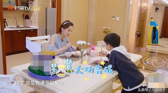 最敗家的五位女明星,劉詩詩一夜輸掉2億,對她來說卻只是零花錢