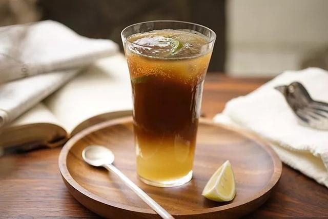 咖啡要怎麼喝最好?搞懂咖啡知識,這樣喝咖啡更健康!